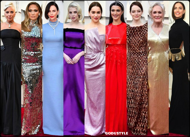 oscars-2019-red-carpet-best-dressed-beauty-look-style2-details-godustyle