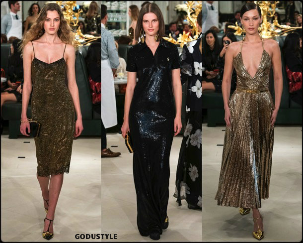 ralph-lauren-fall-2019-2020-nyfw-collection-look-style14-details-godustyle