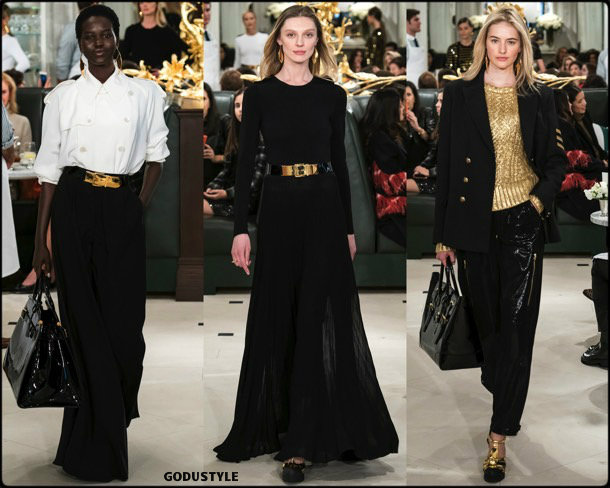 [Imagen: ralph-lauren-fall-2019-2020-nyfw-collect...C488&ssl=1]