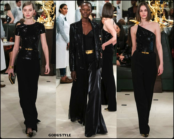 ralph-lauren-fall-2019-2020-nyfw-collection-look-style8-details-godustyle
