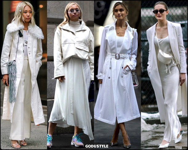 total-white-street-style-nyfw-fall-2019-trends-look-style2-tendencias-godustyle