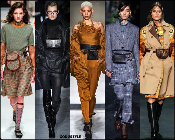 belt-bags-2019-fashion-week-trends-look-style2-details-godustyle