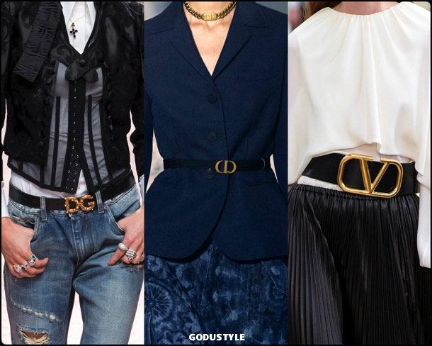belts-jewelry-fall-2019-trends-fashion-tendencias-joyas-look-style-details-godustyle