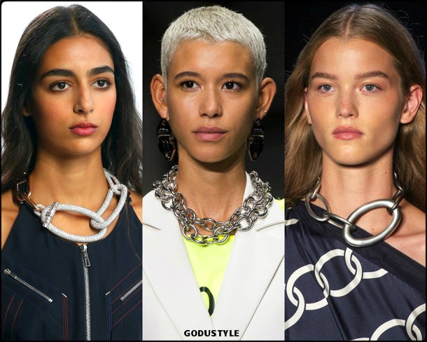 chains-jewelry-fall-2019-trends-fashion-tendencias-joyas-look-style-details-godustyle