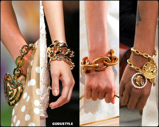 chains-jewelry-fall-2019-trends-fashion-tendencias-joyas-look-style7-details-godustyle