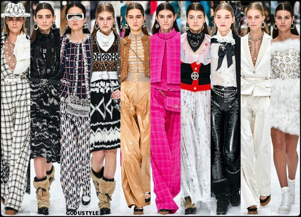 chanel-fall-2019-2020-pfw-look-style-details2-review-godustyle