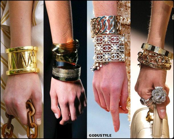 cuff, brazalete, jewelry, spring 2019, trends, joyas, tendencias, verano 2019, look, style, details, fashion, moda, design, diseño