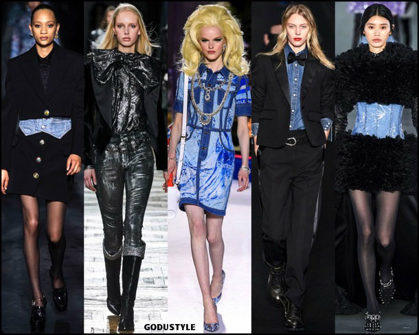 denim-fall-2019-fashion-week-trends-look-style6-details-godustyle