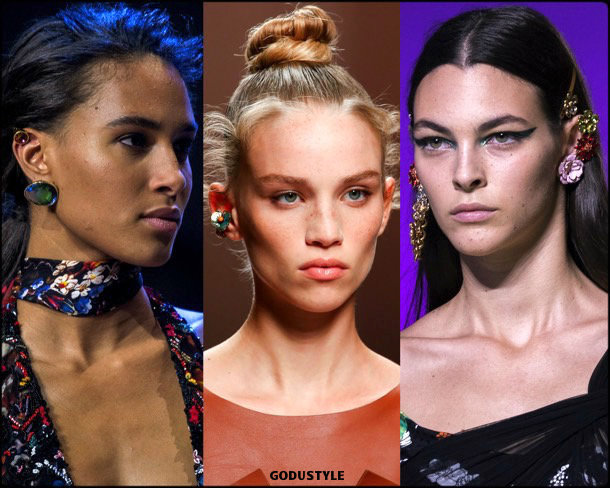 ear-cuffs-jewelry-fall-2019-trends-fashion-tendencias-joyas-look-style2-details-godustyle