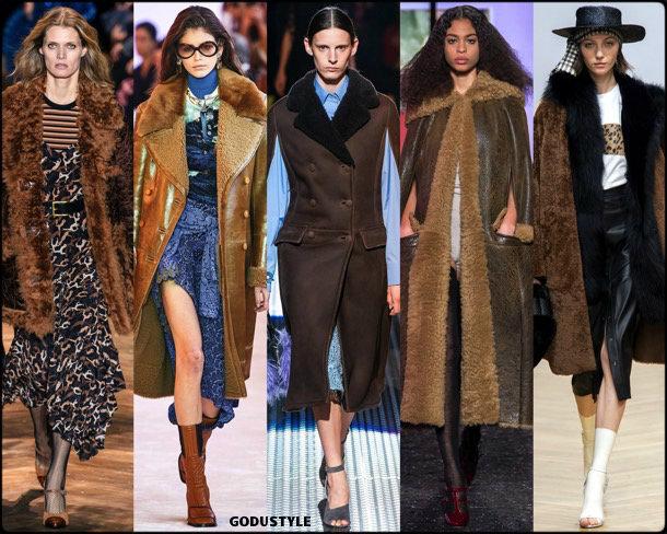 fleece-coats-fall-2019-fashion-week-trends-look-style4-details-godustyle