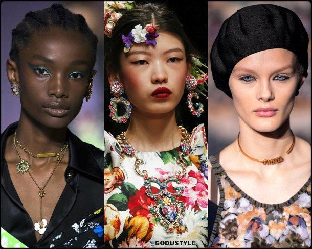 logo-jewelry-fall-2019-trends-fashion-tendencias-joyas-look-style2-details-godustyle