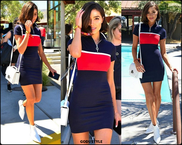 olivia-culpo-arrives-at-poolside-hm-party-at-sparrows-lodge-coachella-in-indio-look-style-details-godustyle