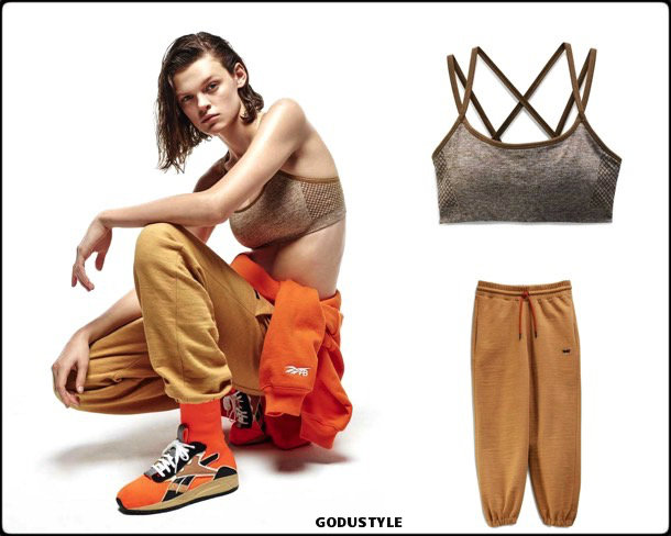 reebok-victoria-beckham-sporty-chic-collaboration-shopping-look-style5-details-godustyle