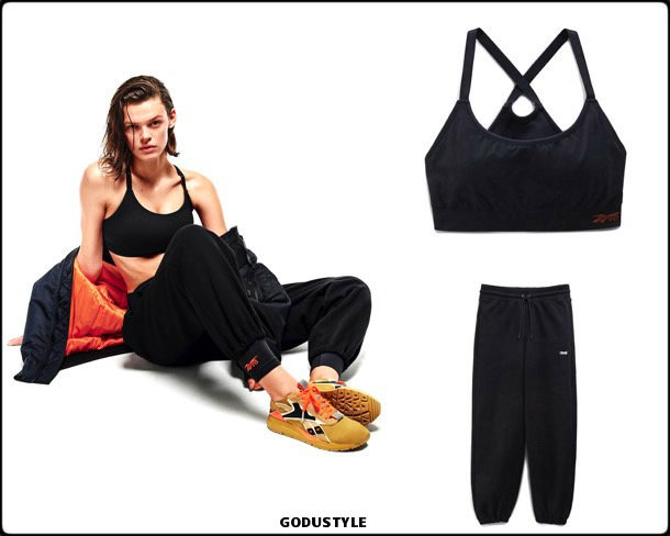 reebok-victoria-beckham-sporty-chic-collaboration-shopping-look-style8-details-godustyle