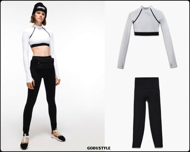 reebok-victoria-beckham-sporty-chic-collaboration-shopping-look4-style-details-godustyle