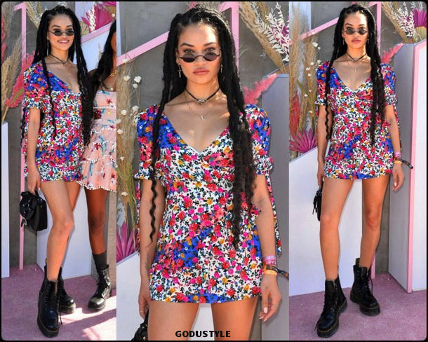 shanina-shaik-revolvefestival-at-coachella-2019-in-indio-california-look-style-details-godustyle