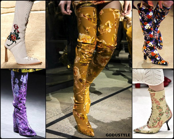 flower-shoes-fall-2019-trend-look-style-details-zapatos-tendencia-moda-godustyle