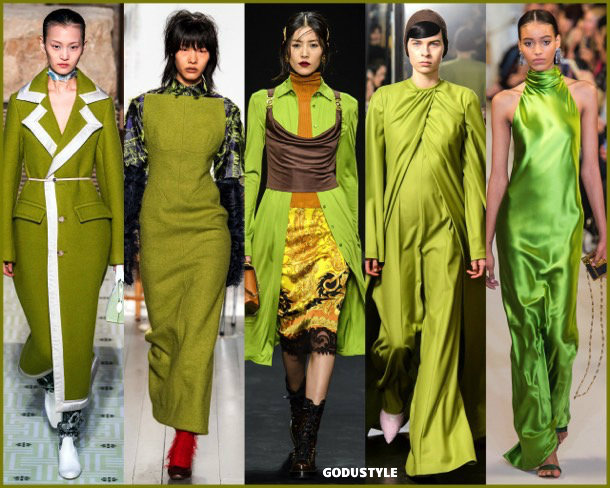 guacamole-color-fall-2019-fashion-look-trend-style-details-pantone-godustyle