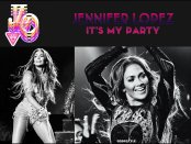 jennifer lopez, guess, capsule collection, jlo, jlo for guess, it's my party, shopping, fashion, look, style, details, moda