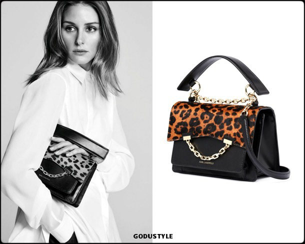 olivia-palermo-for-karl-lagerfeld-fashion-capsule-collection-look-style-details-shopping6-godustyle