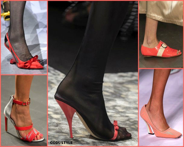 shoes-living-coral-fashion-street-style-trend-look-shopping-details-godustyle