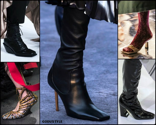 square-shoes-fall-2019-trend-look-style4-details-zapatos-tendencia-moda-godustyle