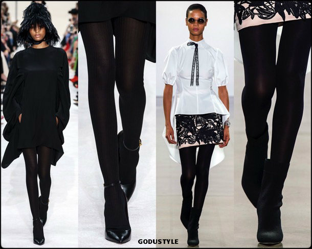 black-tights-fall-2019-trends-look-style2-details-shopping-medias-moda-godustyle