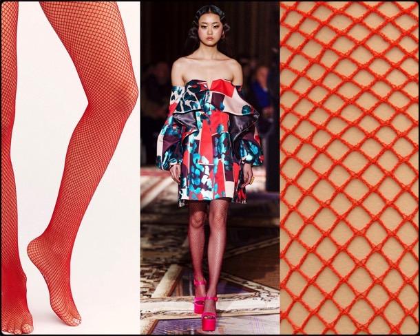 fashion, tights, socks, fall 2019, trend, look, shopping, style, details, medias, pantis, calcetines, moda, otoño 2019, tendencias, design