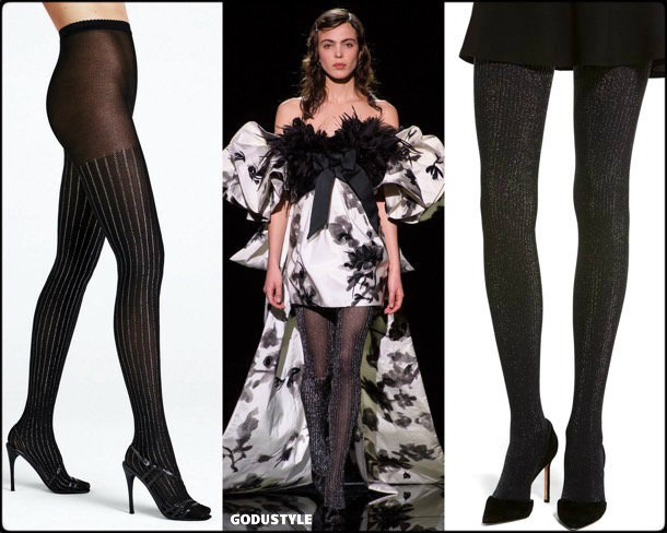 glitter-tights-fall-2019-trends-look-style-details-shopping3-medias-moda-godustyle