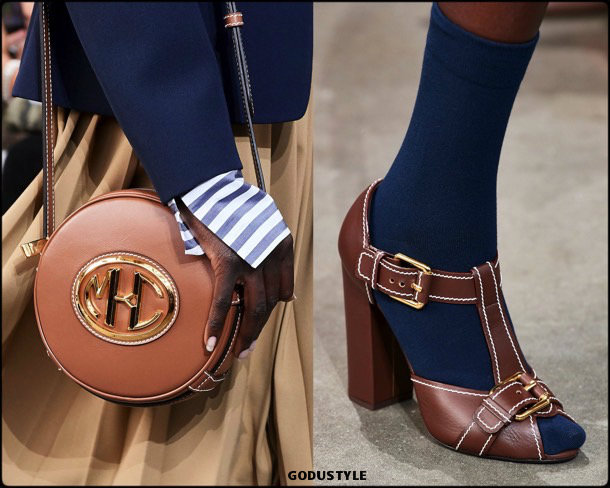 michael-kors-shoes-spring-summer-2020-fashion-look28-style-details-review-godustyle