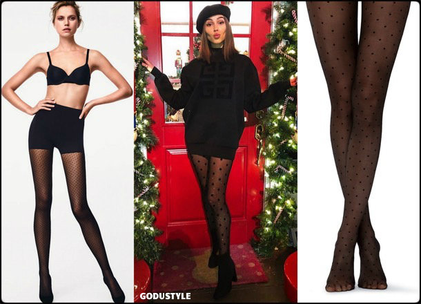 polka-dots-tights-fall-2019-trends-look-style-details-shopping2-medias-moda-godustyle