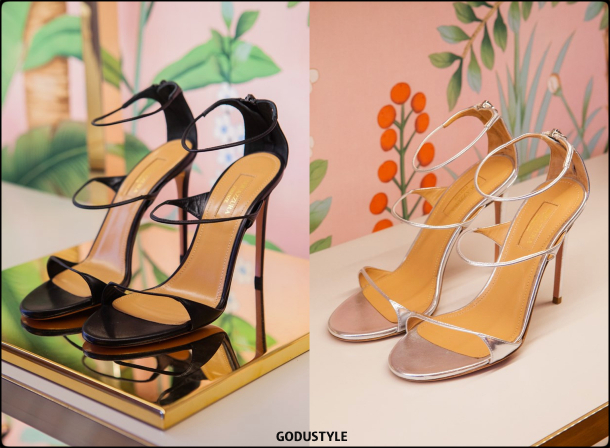 aquazzura-shoes-spring-summer-2020-fashion-look-style-details10-shopping-mfw-godustyle