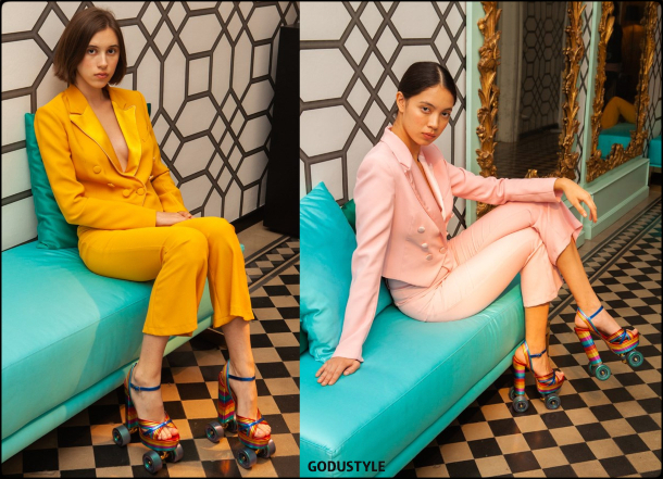aquazzura-shoes-spring-summer-2020-fashion-look-style-details19-shopping-mfw-godustyle