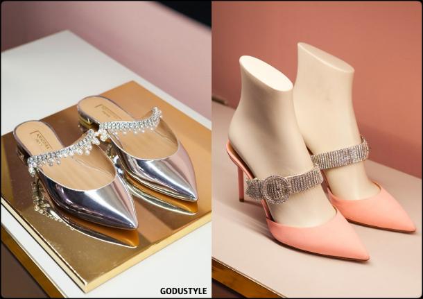 aquazzura-shoes-spring-summer-2020-fashion-look-style-details5-shopping-mfw-godustyle