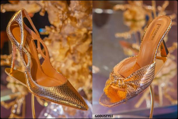 aquazzura-shoes-spring-summer-2020-fashion-look-style10-details-shopping-mfw-godustyle