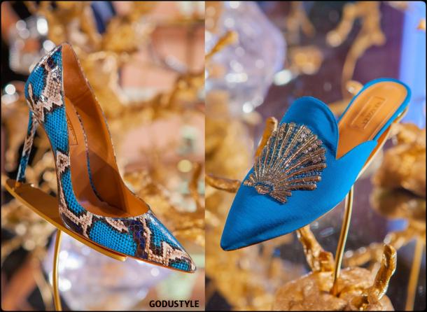 aquazzura-shoes-spring-summer-2020-fashion-look-style9-details-shopping-mfw-godustyle