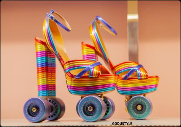 aquazzura-shoes-spring-summer-2020-fashion-look2-style-details-shopping-mfw-godustyle