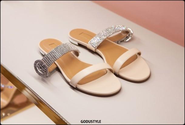 aquazzura-shoes-spring-summer-2020-fashion-look4-style-details-shopping-mfw-godustyle