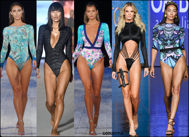 long-sleeve-swimsuit-bikini-spring-2020-trend-look-style-details-miami-swim-week-godustyle
