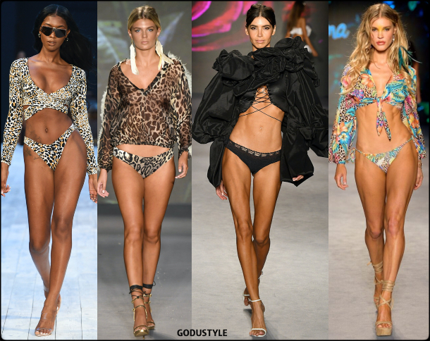 long-sleeve-swimsuit-bikini-spring-2020-trend-look3-style-details-miami-swim-week-godustyle