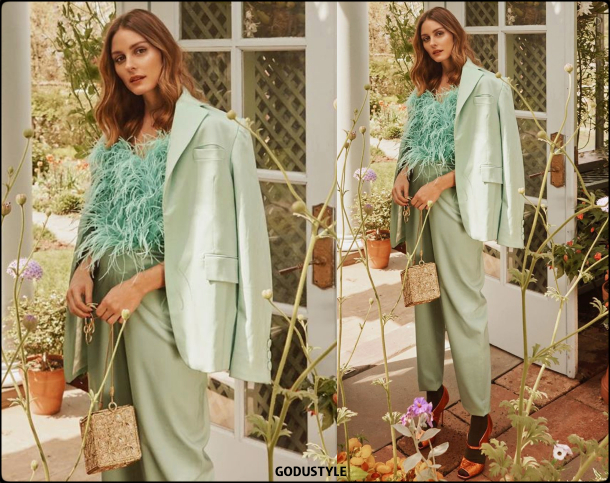 olivia-palermo-the-attico-fashion-show-spring-2020-mfw-look-style-details-godustyle