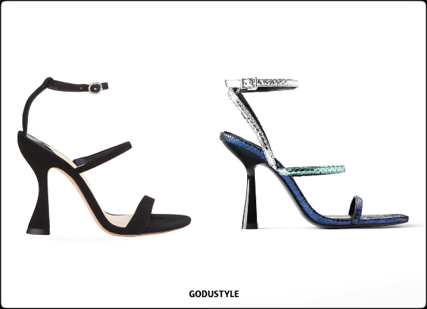 shoes-party-holiday-2019-zapatos-fiesta-2020-fashion-shopping-look-style-details10-godustyle