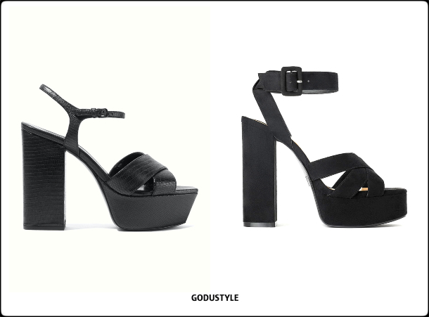 shoes-party-holiday-2019-zapatos-fiesta-2020-fashion-shopping-look-style6-details-godustyle