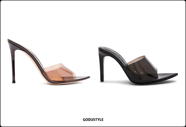 shoes-party-holiday-2019-zapatos-fiesta-2020-fashion-shopping-look-style9-details-godustyle