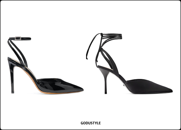 shoes-party-holiday-2019-zapatos-fiesta-2020-fashion-shopping-look17-style-details-godustyle