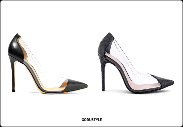 shoes-party-holiday-2019-zapatos-fiesta-2020-fashion-shopping5-look-style-details-godustyle