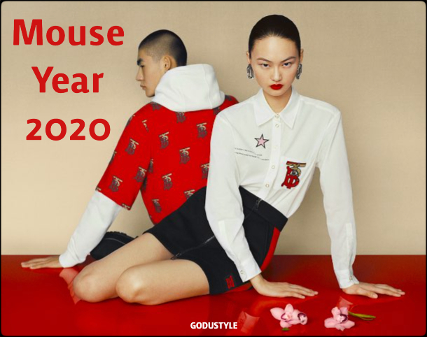 fashion, lunar, new, year, 2020, chinese, capsule collection, look, style, details, shopping, collection, colección cápsula, lunar new year, chinese new year, moda, accesssories, shoes, bags