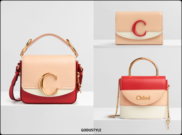 chloe-lunar-new-year-2020-chinese-fashion-capsule-collection-look4-style-details-shopping-godustyle