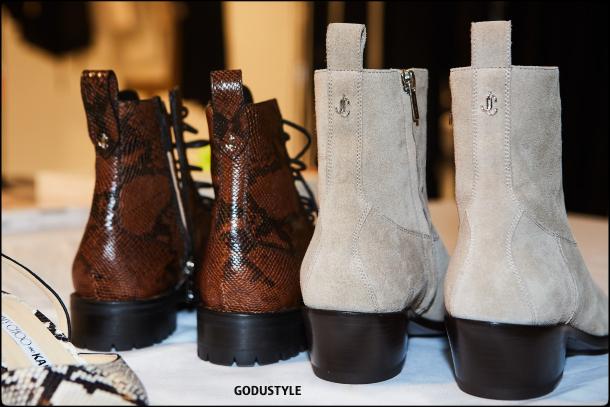 jimmy choo, kaia gerber, shoes,boots, capsule collection, spring, summer, 2020, look, style, details, shopping, moda, zapatos, primavera, verano, colección cápsula