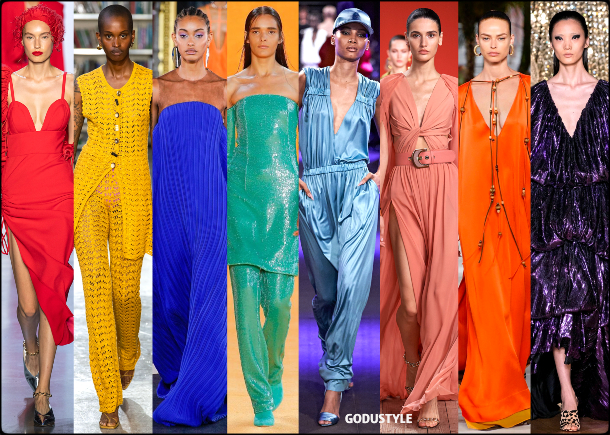 fashion-color-spring-summer-2020-trend-look2-style-details-moda-tendencia-godustyle